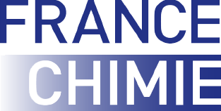 ogo france chimie idf