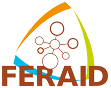 FERAID